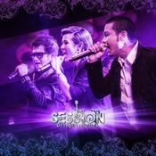 The Session Thailand February 15th, 2013 Songs