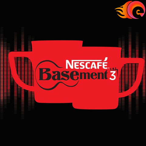 Nescafe song lyrics