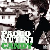 Candy (iTunes UK) Songs