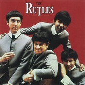 The Rutles Songs