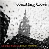 Saturday Nights & Sunday Mornings Songs