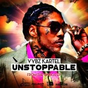 Unstoppable MP3 Song Download- Unstoppable Unstoppable Song