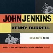 John Jenkins With Kenny Burrell Songs