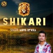 Shikari Songs