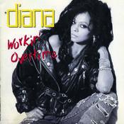 Workin' Overtime Songs