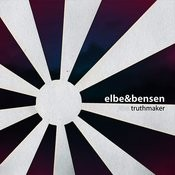 Truthmaker Songs