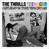 Teenager Songs