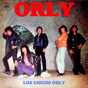 Los Chicos Orly Songs