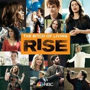 The Bitch Of Living (Rise Cast Version) Songs