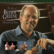 The Best Of Buddy Greene Songs