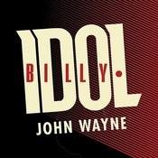 John Wayne (UK Single Edit) Songs