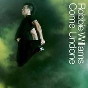 Come Undone Songs