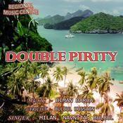 Double Pirity Songs