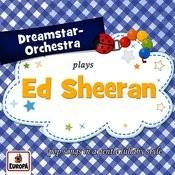Plays Ed Sheeran Songs