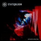 Infinite Spectre Songs