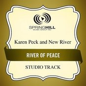 River Of Peace (Studio Track) Songs