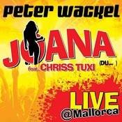 Joana (Single) Songs