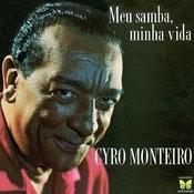Moreninha Boa Song