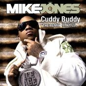 Cuddy Buddy (feat. Trey Songz, Twista and Lil Wayne) Songs