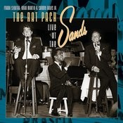 The Rat Pack: Live At The Sands Songs