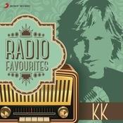 Radio Favourites - KK Songs