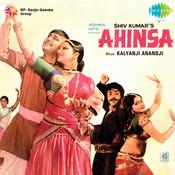 Ahimsa Songs