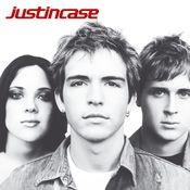 Justincase Songs