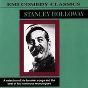 EMI Comedy Classics Songs