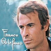Collection: Franco Califano Songs