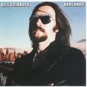Badlands Songs