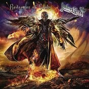 Redeemer of Souls (Deluxe) Songs