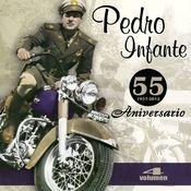 55 Aniversario (Vol. 4) Songs