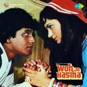 Woh Jo Hasina Songs