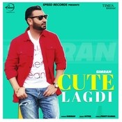 lagdi punjab diya full hd song download
