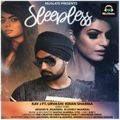 main chali main chali urvashi mp3 song download pagalworld.io