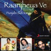Raanjheya Ve Songs