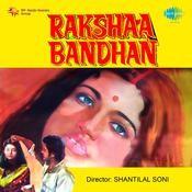 Rakshaa Bandhan Songs
