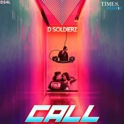 Call D Soldierz Full Mp3 Song
