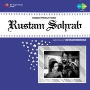 Rustam Sohrab Songs