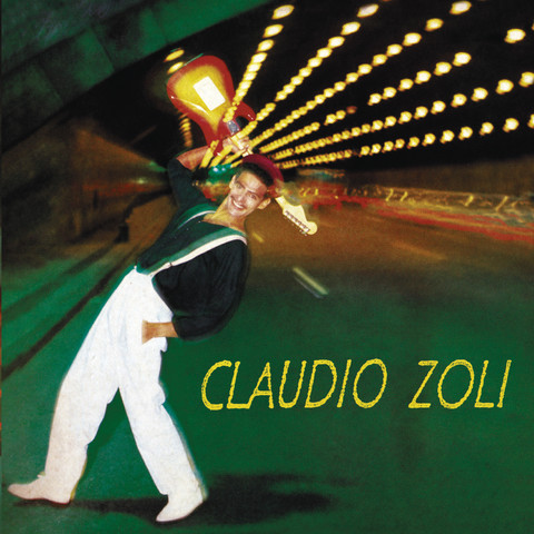 claudio zoli mp3