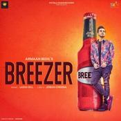 Breezer Songs
