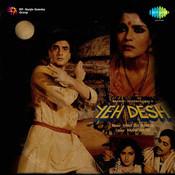 Yeh Desh Songs