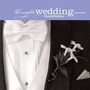 Wedding Tracks - Wedding Processionals and Recessionals - Traditional [Instrumental] Songs