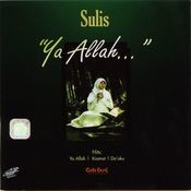 Ya Allah Songs