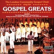 Gospel Greats Songs
