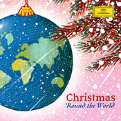 Christmas Round The World Songs
