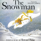 The Story of the Snowman (Continued) Song