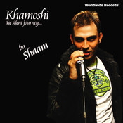 Khamoshi Songs