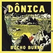 Bicho Burro Songs