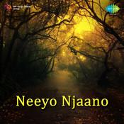 Neeyo Njano Songs